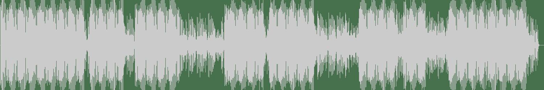 Italo!, Emanuele Inga - Fucking Fools (Original Mix) [Yoruba Grooves] Waveform