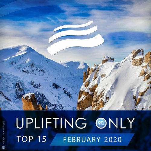 Uplifting Only Top 15: February 2020