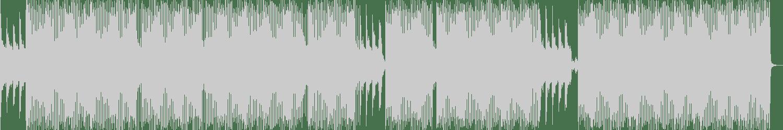 Odega - Space Escape (Original Mix) [minim.all] Waveform