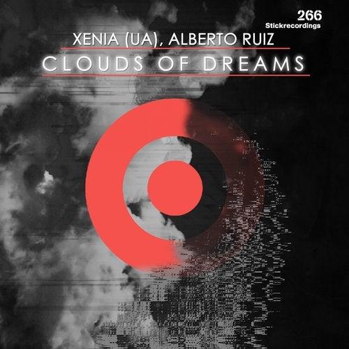Clouds Of Dreams