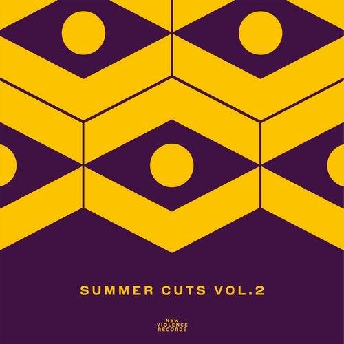 Summer Cuts, Vol.2