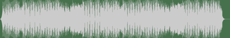SuperFitness - Body (Workout Mix Edit 133 bpm) [SuperFitness] Waveform