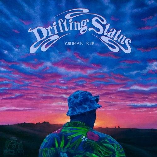 Drifting Status