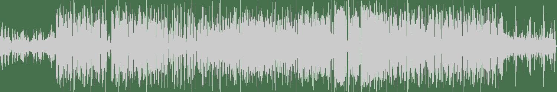 Palinoia - Two Things (Original Mix) [Slightly Transformed] Waveform