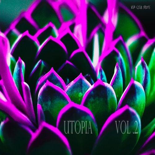 Utopia, Vol. 2