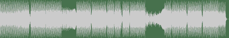 Marco Bailey - The Sniper (Patrick Siech Remix) [MB Elektronics] Waveform