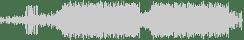 XRS, DJ Marky - Get Down (2 Da Funky Soundz) (Original Mix) [Computer Integrated Audio] Waveform