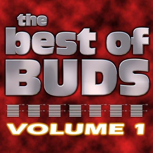 The Best Of Buds Vol. One