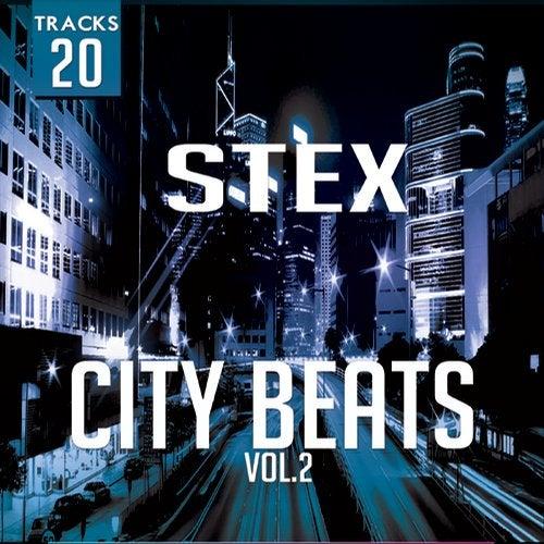 Feel ta Bazz (Go Down Mix) by B-MEN on Beatport