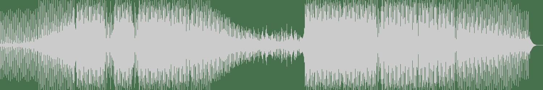Amelie Lens - Wild (Original Mix) [Second State] Waveform