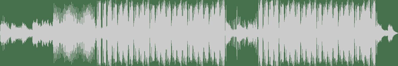 Optical - The Shining (Ed Rush & Optical Remix) [Metro Recordings] Waveform