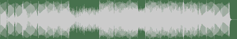 Michelle Weeks, Orienta Rhythm - Peace (Orienta Rhythm Solid Mix) [King Street Sounds] Waveform