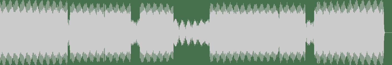 Mr Jones - Armory (Ben Sims Remix) [Heavy Reel] Waveform