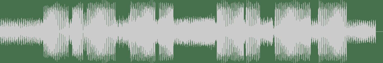 Mihalis Safras, Ciszak - Think (Original Mix) [Cajual] Waveform