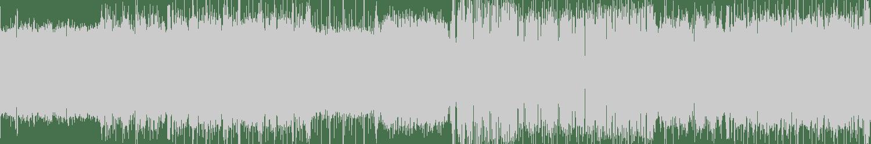 Postmen Death - Immortal Pirates (Original Mix) [Eastwood Label] Waveform