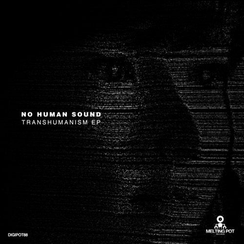 Transhumanism EP