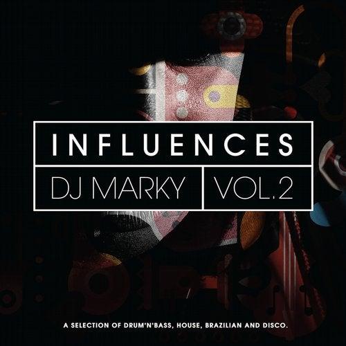 Influences Vol. 2