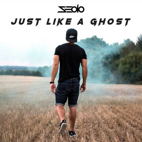 Just Like a Ghost