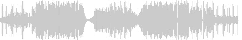 Matroda - Arp & Sharp (Original Mix) [Plasmapool] Waveform
