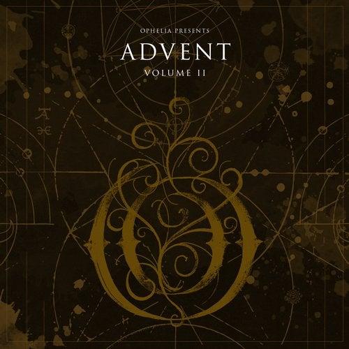 Ophelia Presents: Advent Volume 2