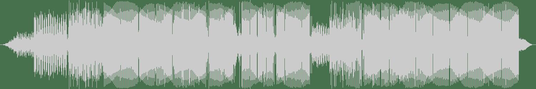 Amortalist - Horizon (Original Mix) [Zenon Records] Waveform