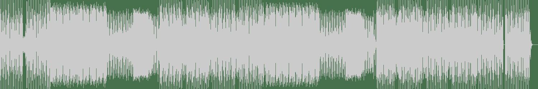 Johnny Roxx, D'Maduro - Whine & Go Down (Original Mix) [Flex Up] Waveform