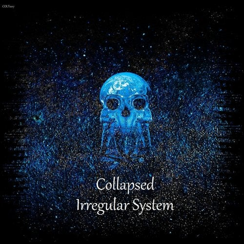 Irregular System
