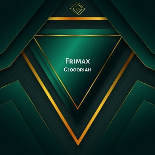 Frimax Tracks & Releases on Beatport