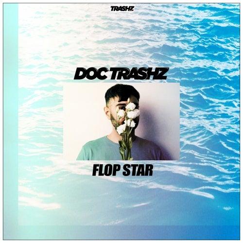 Flop Star