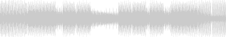Chiri - Waiting For The Summer (Ivo Avila Remix) [Altonivel Records] Waveform