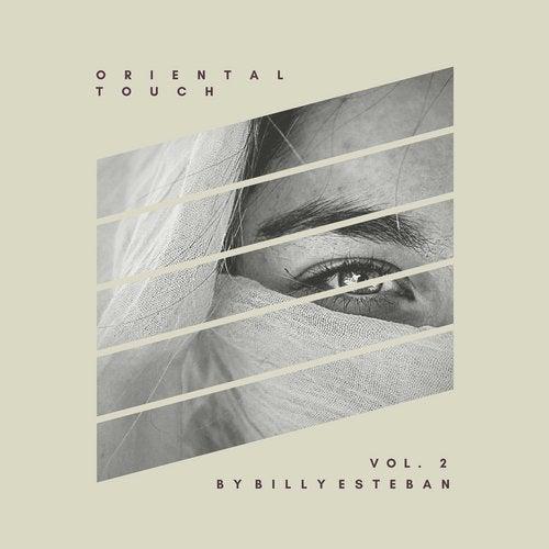 Oriental Touch 2