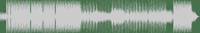 Harmony, Xtreme - Temple of Heaven (Original Mix) [Deep Jungle] Waveform