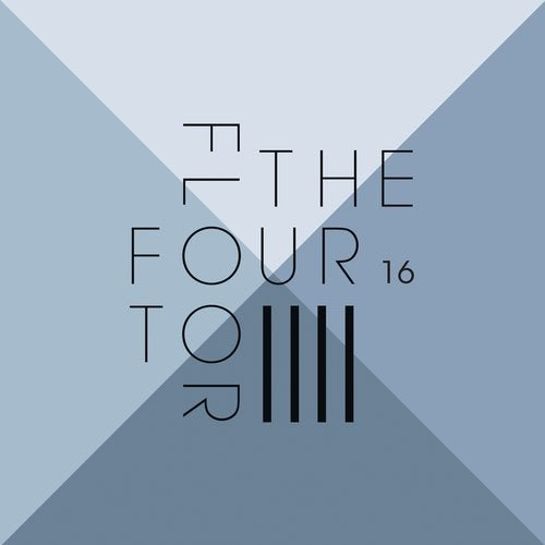 Four To The Floor 16