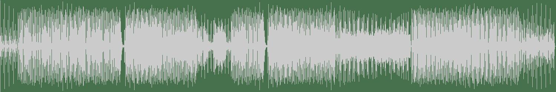 Klyne - Don't Stop (Boston Bun Remix) (Original Mix) [Because Music] Waveform