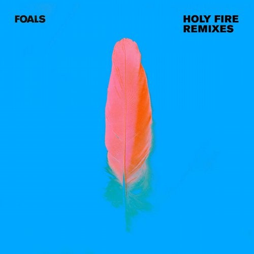 foals late night solomun remix free download