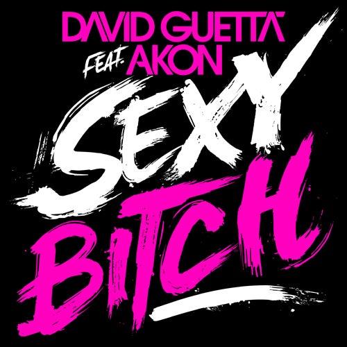 Sexy Bitch feat. Akon