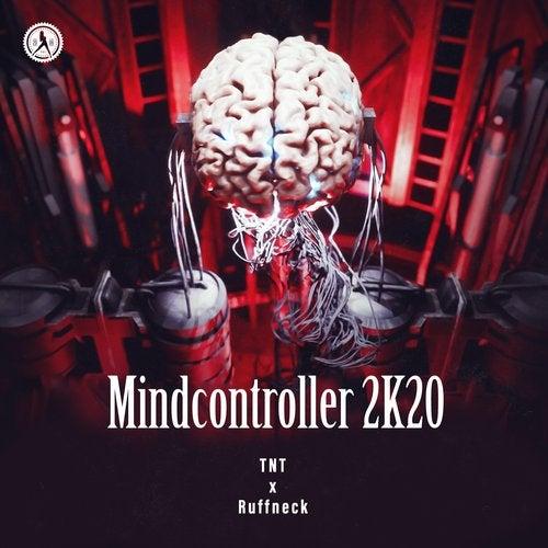 Mindcontroller 2k20