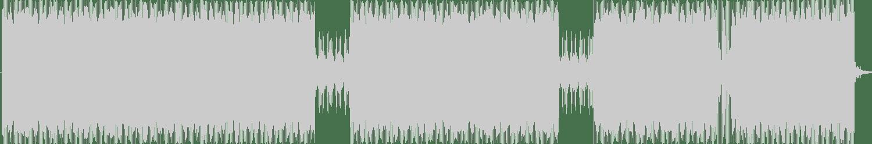 Ole-Ole - Diagram4 (Original Mix) [Faut Section] Waveform