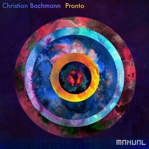 Christian Bachmann Tracks & Releases on Beatport