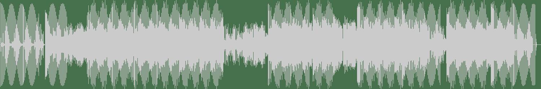 Hurlee - Alone (Original Mix) [Hexyl Music] Waveform