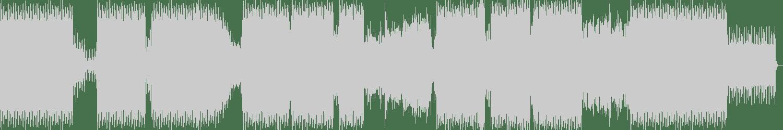 SAMA - Pressure (Original Mix) [Noir Music] Waveform