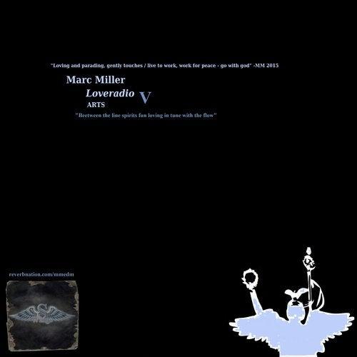InBeat (MMs Main Mix) by Marc Miller on Beatport