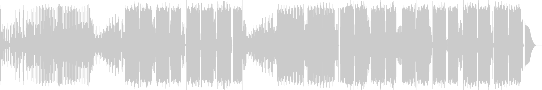 Ryle, Big Chocolate - Karp Fish feat. Ryle (Original Mix) [Flab Slab Records] Waveform