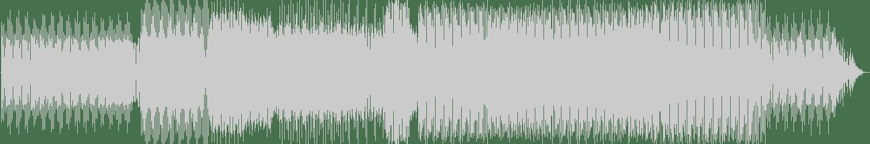 Enigma - I Found A Lover (Sonik Remix) [Stramash Digital] Waveform