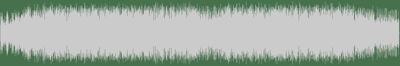 Don Goliath, Bedda - Cops Are Coming (Original Mix) [Hip Hop Division Recordings] Waveform