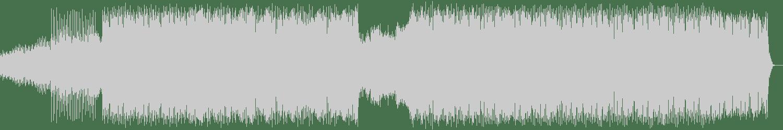 Actraiser, Tremah - Tipping Point feat. LaMeduza (Vocal Mix) [Liquid Tones] Waveform