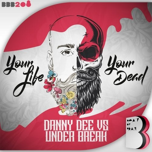 Your Life - Your Dead