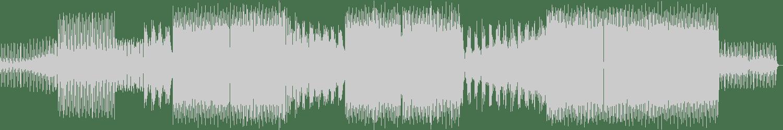 Thomas Penton - Devotion (Original Mix) [Sutil Records] Waveform