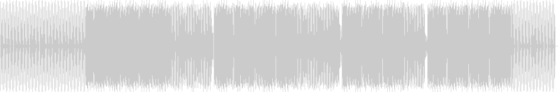 Tracatak - Corruption (Anthony Paul Remix) [Straight Up!] Waveform