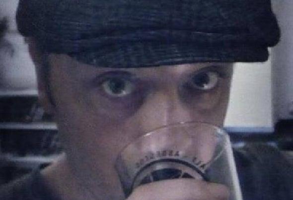 Is a cute Selfie Richard Travers  naked (92 pics), YouTube, cameltoe